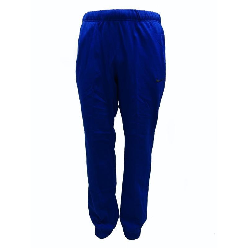 Nike CRUSADER CUFF PANT 2 Pánské kalhoty US S 637764-456