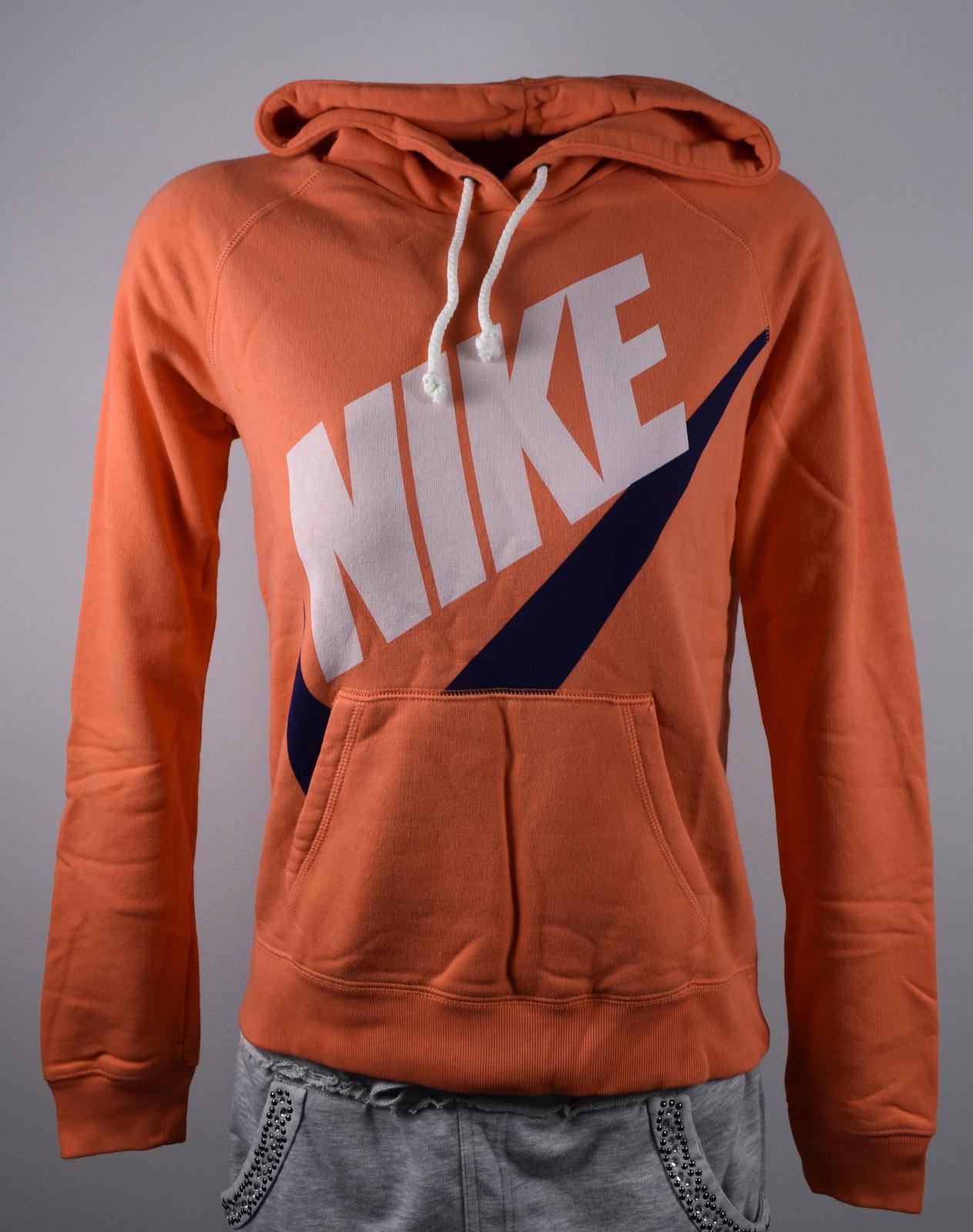 b38d8f58362 Nike Sportswear Advance 15 Cape Dámská mikina US S 545585-801