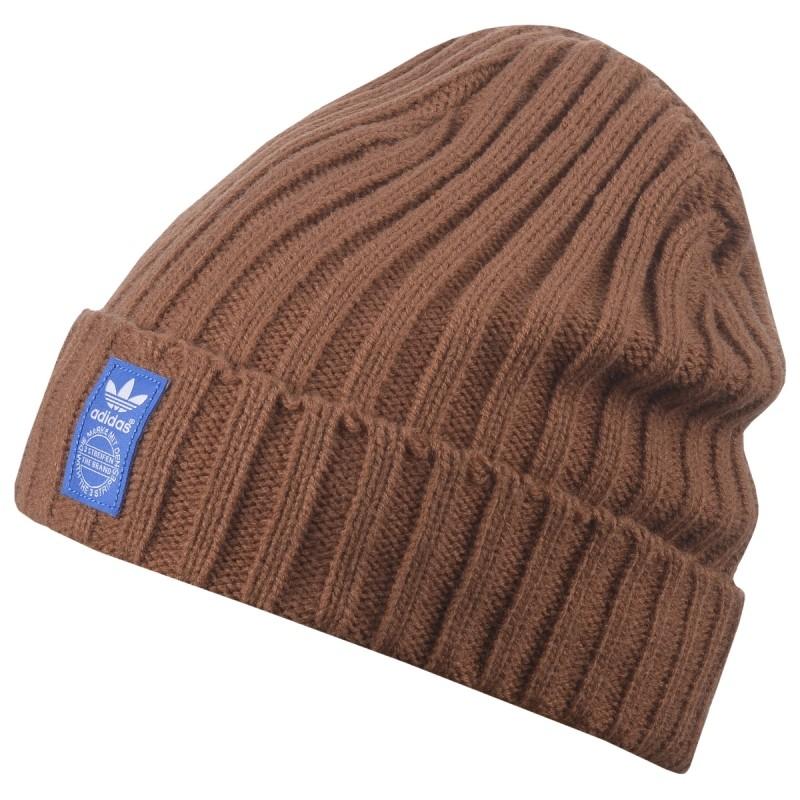FM BEANIE Zimní čepice ecbb993b41
