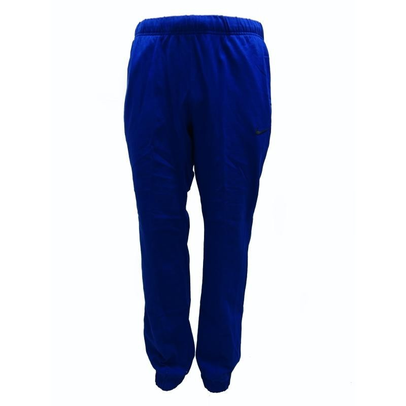 92bb12fdf94 CRUSADER CUFF PANT 2 Pánské kalhoty