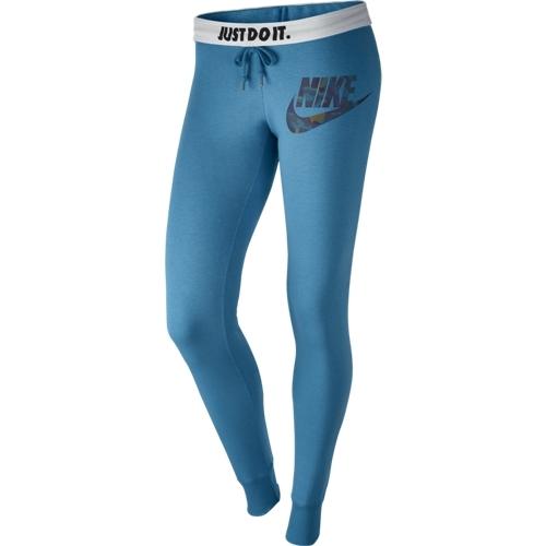 ab67ad9605b RALLY PANT-TIGHT CAMOLOGO Dámské kalhoty US XL