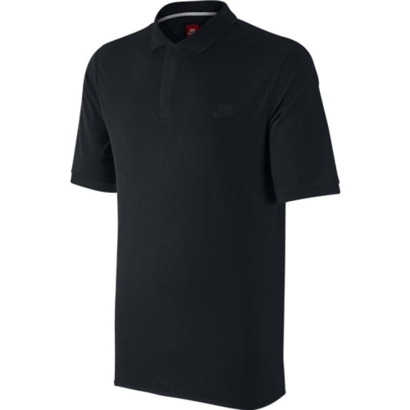70ad7288497a Nike BONDED POLO 2.0 Pánské tričko US M 727342-010