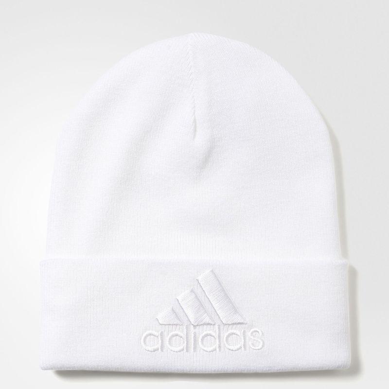 29dc03de2d0 adidas Performance · LOGO WOOLIE Zimní čepice