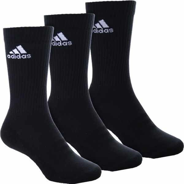 3S PER CR HC 3P Ponožky d905059e23