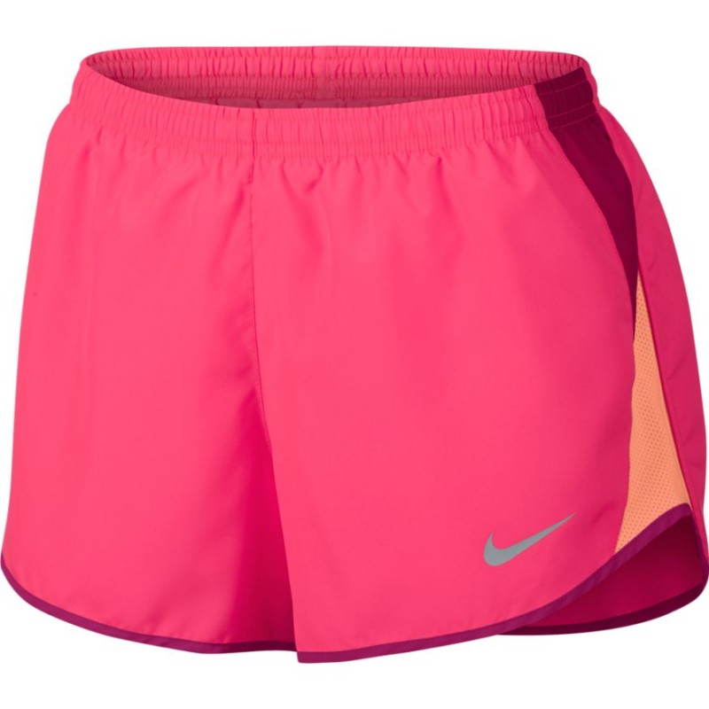 35294016fe2 Nike Dry Running Short Dámské kraťasy US L 849394-617