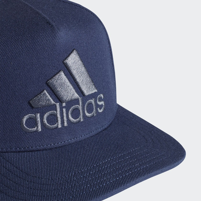 8acff712f52 H90 LOGO CAP Kšiltovka