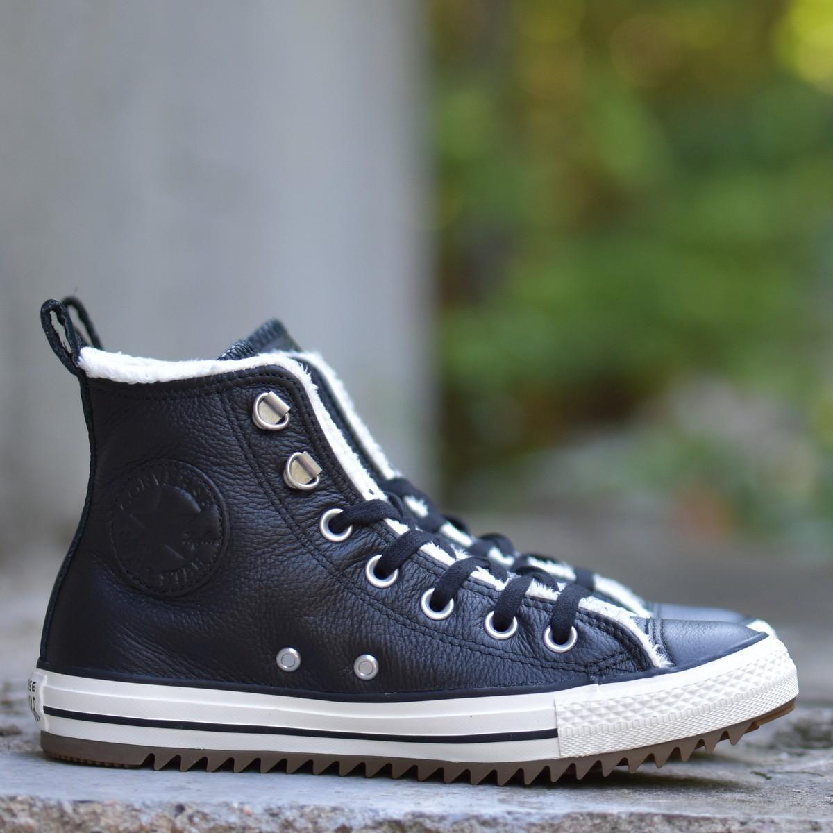cdb554aefa6a converse Chuck Taylor All Star Hiker Boot Dámské boty EU 36.5 C161512