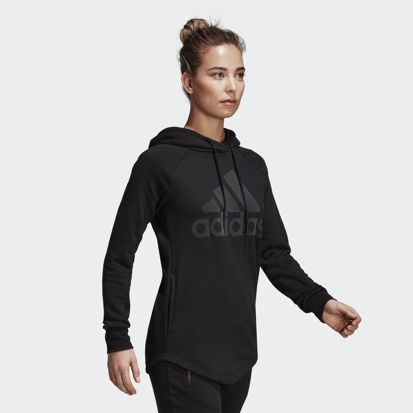 timeless design high quality look out for W SID OH Hoodie | FORSIZE.CZ