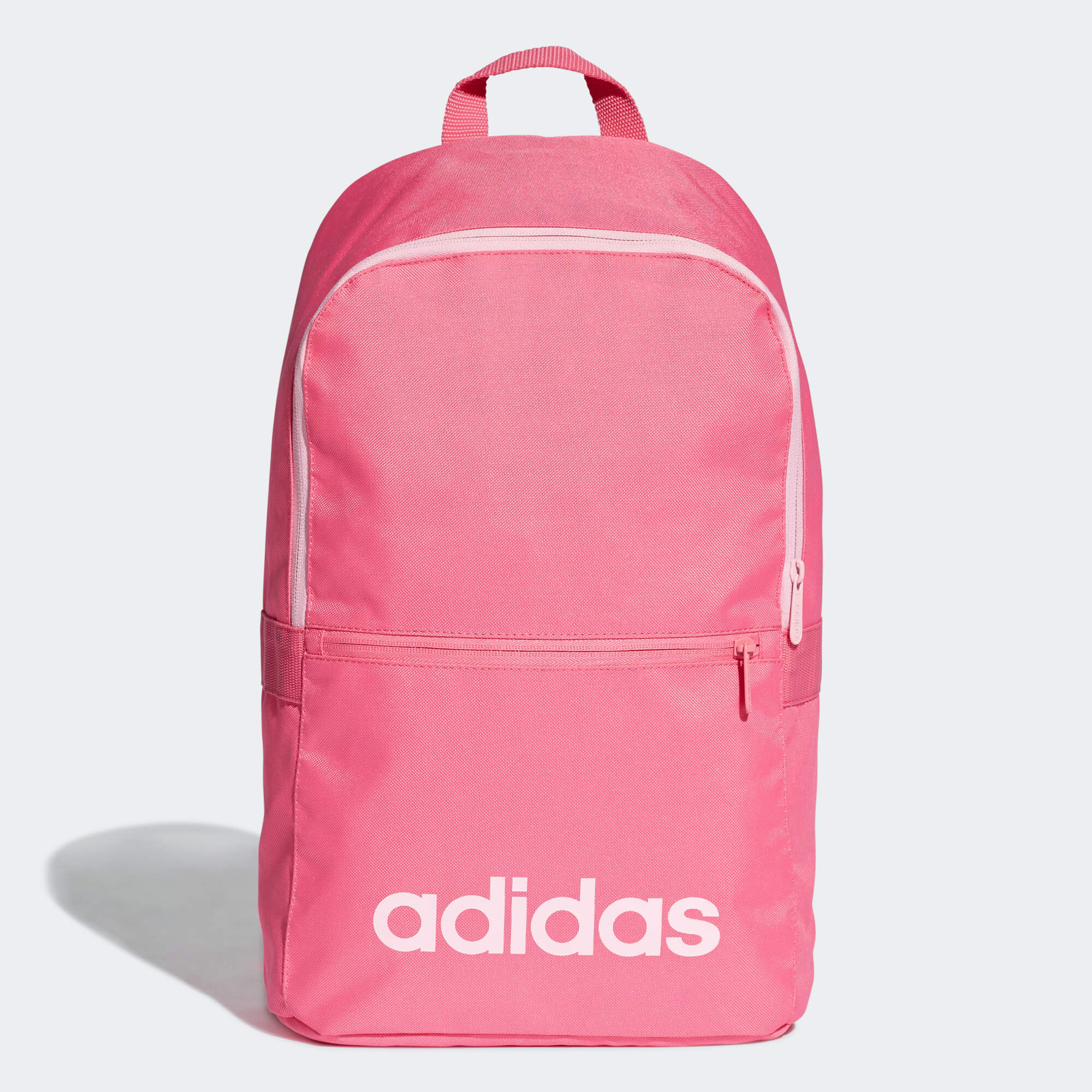 adidas performance daypack zne bp
